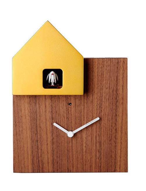 clave diseño nordico