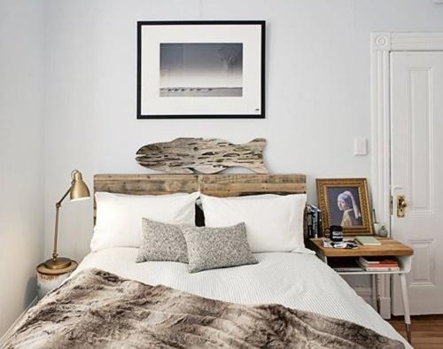 14 ideas para decorar el dormitorio deco ideando - Ideas decorar dormitorio ...