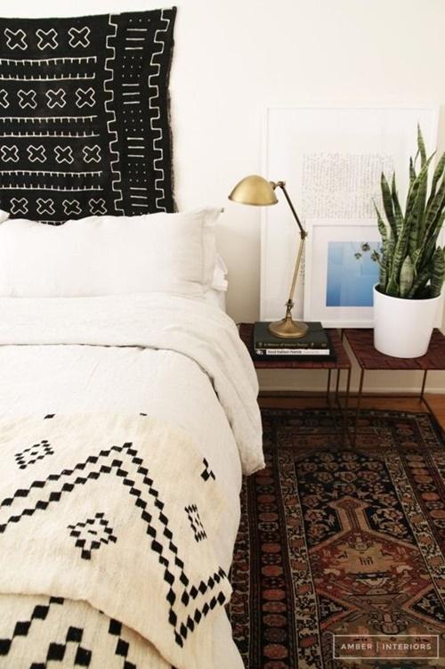 ideas decoracion habitaciones