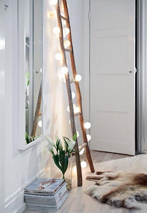 ideas decorar dormitorio